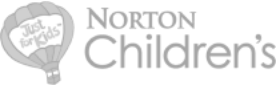 Norton Children's Logo
